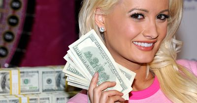Tipps und Tricks um mehr Geld zu sparen
