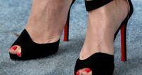 Mit diesen simplen Beauty-Tipps bekommen wir endlich schöne Füße