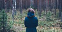 6 Methoden, um zu entspannen