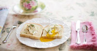 Der Frühstücksmythos