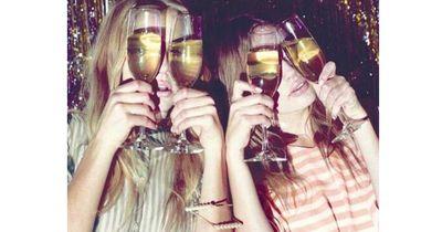 Welches Getränk passt am besten zu deiner Persönlichkeit?