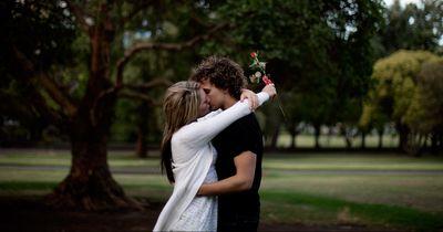 Fragen, die du beim ersten Date nicht stellen solltest