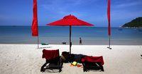 Was du im Urlaub beachten und vermeiden solltest