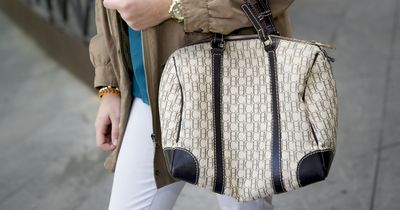 Sind unsere Handtaschen eine gesundheitliche Bedrohung?