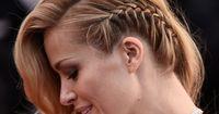Tipps für tolle Haare