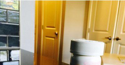 """Die """"Pille"""", die vor HIV schützt"""