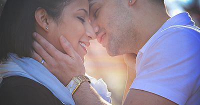 5 Fakten über Fremdgänger, die wirklich stimmen