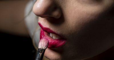Die besten Beauty-Tipps unter 7 Euro!