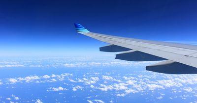 Die besten Beauty-Tipps fürs Fliegen