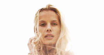 Jana Beller ist kein hauptberufliches Model mehr.