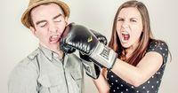 Wie dir dein Partner beim Abnehmen helfen kann