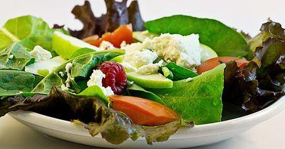 Die gesündere Fasten-Diät
