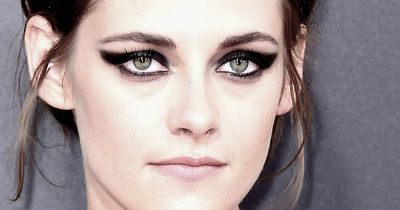 Die schlimmsten Make-Up-Fehler: AUGEN