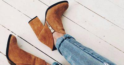 Diese Schuhe musst du haben