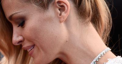 Diese zehn Alltags-Frisuren wirst du lieben