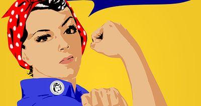 Fünf überraschende Dinge, die Männer an Frauen nerven