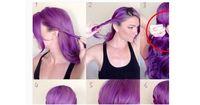 Die beste Alternative zu offenem Haar