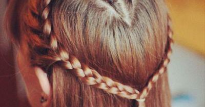 Mit diesen Frisuren fällst du auf