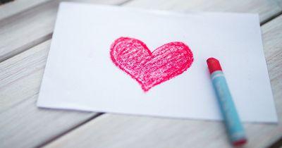 Die drei schönsten Liebesbeweise für euren Schatz