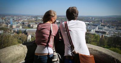 Sind Fremdgänger gefährdeter einen Herzinfarkt zu erleiden?