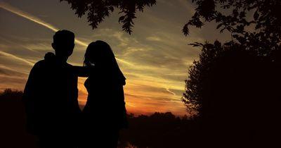So hält eure Liebe ewig
