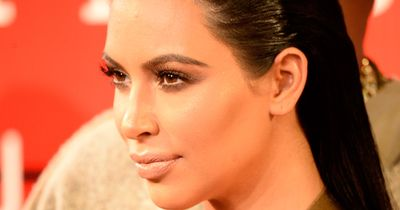 Mit diesem Make-Up strahlst du