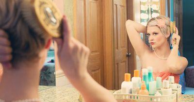 DAS solltest du bei deinem Make-up unbedingt beachten