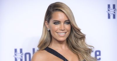 Tolle Beauty-Tricks von Sylvie Meis