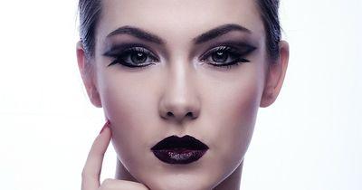 So wird euer Sommer-Makeup zum angesagten Herbstlook