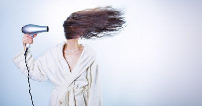 Haar-Tipps für die kalten Tage des Jahres