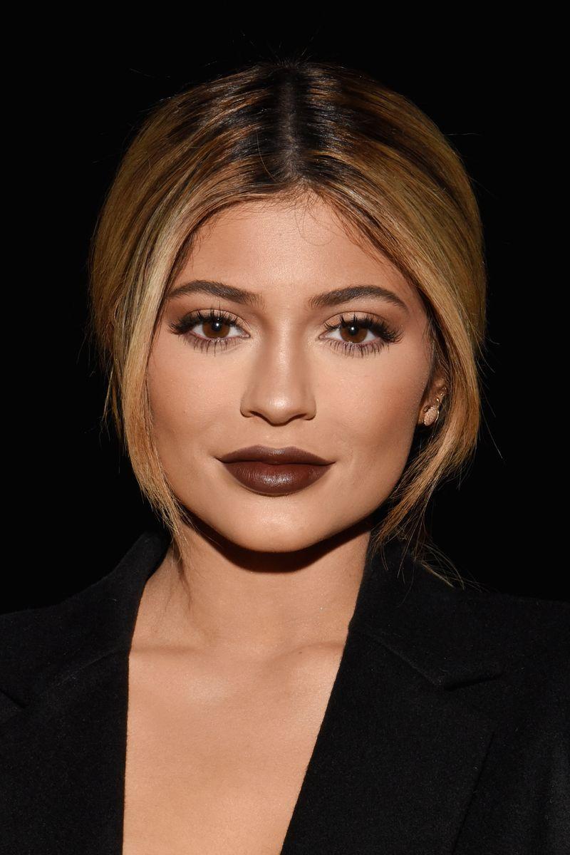 Ab sofort cremen wir unser Gesicht wie Kylie Jenner ein!