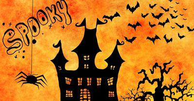 Diese Leckereien peppen jede Halloween-Party auf
