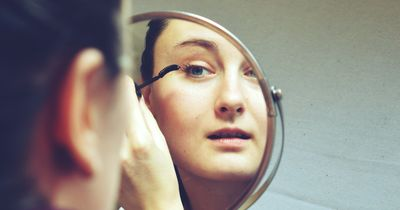 Trägst du deine Mascara falsch?