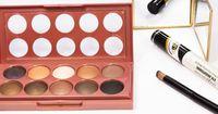 Der neue Make-Up Trend 2015