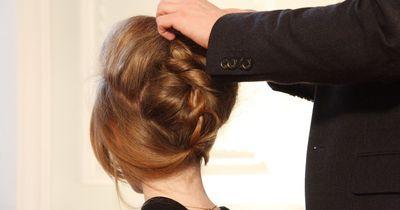 Die besten Stylingtipps für feines Haar