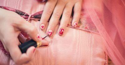 8 Beauty-Hacks für eure Nägel