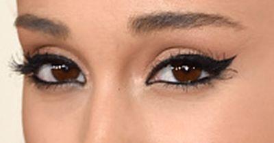 So macht ihr euren Eyeliner länger haltbar
