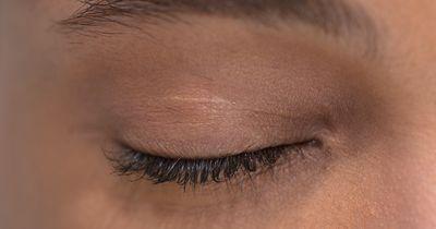 Diese Dinge schauen wir uns von Frauen mit tollen Wimpern ab sofort ab!