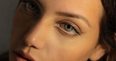 Endlich perfekte Augenbrauen