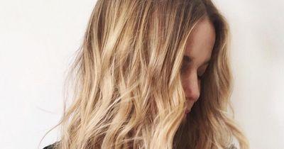Deshalb werden deine Haare einfach nicht länger!