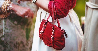 Das sagt die Wahl der Handtasche über deinen Charakter aus: