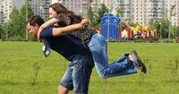 6 No-Gos, die deiner Beziehung schaden