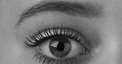 Deine Augenbrauen gefallen dir nicht?