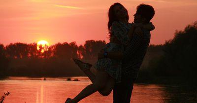 Diese 5 Dinge sind besser wenn wir verliebt sind