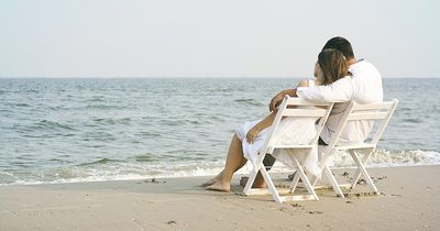 Diese 5 Dinge kannst du von glücklichen Paaren lernen