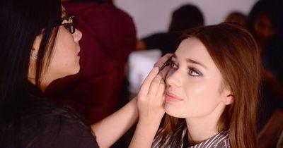 Das ist der neue Make-Up Trend für den Herbst