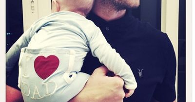 "Justin Timberlake ist ""Sexiest New Dad"""
