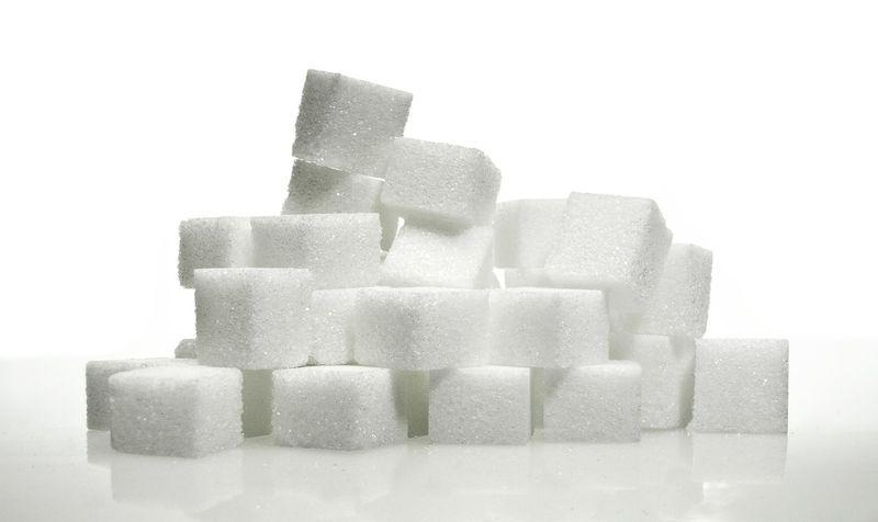 Drei Kalorienfallen, mit denen ihr nicht gerechnet habt