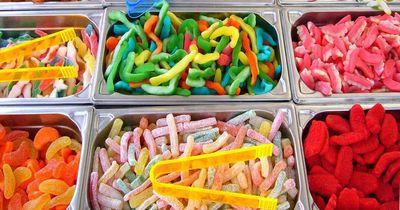 Vegane Süßigkeiten solltest du mal probieren