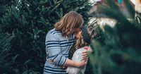 Wie oft sollte man Sex haben, um eine gute Beziehung zu führen?